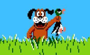 Happy DuckHunting!